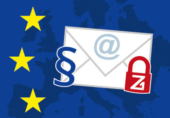 GDPR-compliant emails