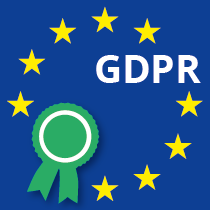 E-Mail Certificates EU-GDPR compliant publish