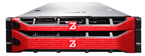 Z1 Appliances