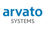 Logo arvato Systems