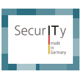 Teletrust member it security made in germany