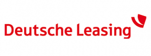 logo-deutsche-leasing