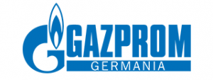 logo-gazprom-germania