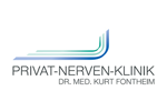 Private Nervenklinik Dr. med. Fontheim Logo