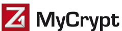 Z1 MyCrypt - optional client extension for all enduser mail clients and as App for mobile devices